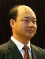 Han Jianping